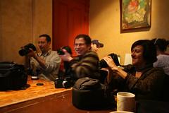 Montreal Flickr Meet Jan, 21, 06 (Sol Lang) Tags: canada sol montréal montreal flickrmeet lang sollang netneutrality utatafeature heutekunst sollangphotographs