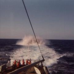 1977 APD Serrano c por caor76/77