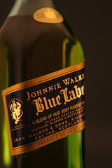 Johnnie Walker Blue Label (Davoud D.) Tags: blue deleteme5 deleteme8 deleteme deleteme2 deleteme3 deleteme4 deleteme6 deleteme9 deleteme7 john scotland 2470mml bottle deleteme10 label whiskey walker alcohol blended whisky scotch johnnie blend bottled johnniewalker malt distilled johnwalker bluelabel rarest leomcgarry allthatglittersisgold johnniewalkerbluelabel jwbluelabel johnnieblue
