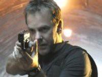Bauer donde pone el ojo, ya había puesto antes la bala