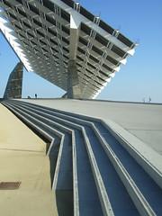 solar panels by Blipem