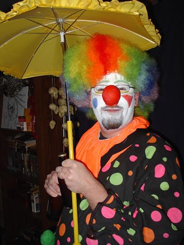 2005-clown-2