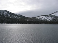 IMG_7308 (thiruve2) Tags: snowboarding boreal
