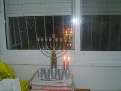 Channukah (shlomivtani) Tags: israel tani shlomi