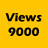 photos in Views 9000