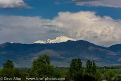 East Boulder County (davealbo442) Tags: sky usa snow mountains nature clouds spring colorado seasons unitedstates farm scenic boulder bouldercounty d810 tellerfarm tellerfarmtrailhead