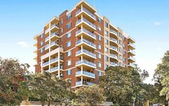 305/10 Wentworth Drive, Liberty Grove NSW