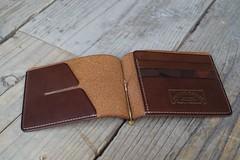 thumb_DSC00946_1024 (Doppietta-Tokyo) Tags: leather japan handmade camouflage moneyclip leatherproducts