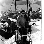 chairlift-at-super-morzine