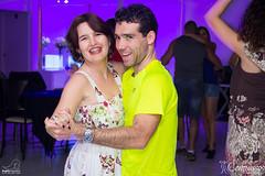 Compassos Stdio de Dana (angela.macario) Tags: brazil brasil diverso festa dana baile goinia gois ngela animao stdio macrio compassos