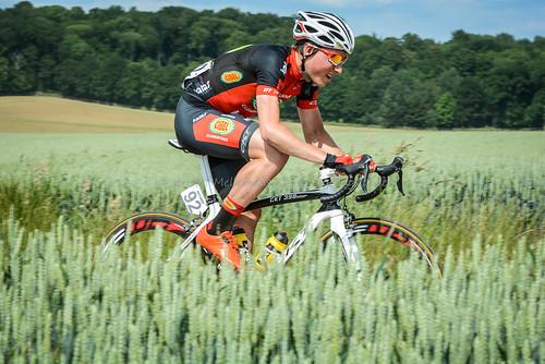 Ronde van Limburg-138