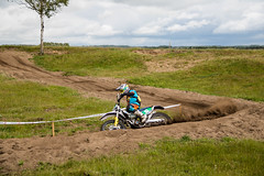 Enduro race (Infomastern) Tags: race motorcycle enduro motorcykel geolocation tävling lopp revingehed camera:make=canon revinge exif:make=canon exif:focallength=50mm fmck exif:lens=efs18200mmf3556is exif:aperture=ƒ50 exif:isospeed=125 fmckmalmö frivilligamotorcykelkårenimalmö sydendurocupen camera:model=canoneos760d exif:model=canoneos760d