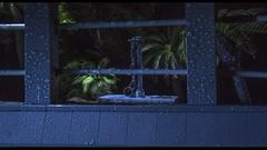 "Lego Jurassic Park Brickfilm ""Where's the goat?"" shot (AzureBrick) Tags: world park lego go goat toilet rex jurassic trex brickfilm gotta tyranosaurus collapsing azurebrick macrolegouniverse"
