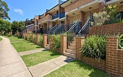 21/9-19 Heath St, Asquith NSW
