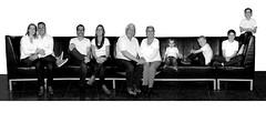 Famile en gezinsfotografie van PaulOudFotografie (13)