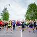 "Stadsloppet2015webb (8 av 117) • <a style=""font-size:0.8em;"" href=""http://www.flickr.com/photos/76105472@N03/18779928425/"" target=""_blank"">View on Flickr</a>"