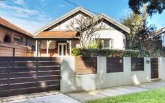 58 Duke Street, Kensington NSW