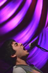 2015-06-24 - Yawning Man - Pirkas - Fotos de Maria Dante