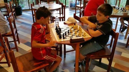 20150715 2n Campus d'Escacs d'Andorra