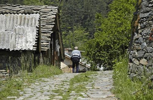 2008 Bulgarije 0523 Shiroka Lucka