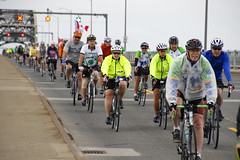CA_156_438_Peace Bridge_LFM_IMG_4200 (The Ride For Roswell) Tags: canada niagarafalls lfm