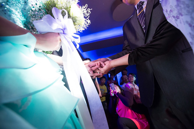 婚禮記錄345