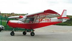 ch701-poland