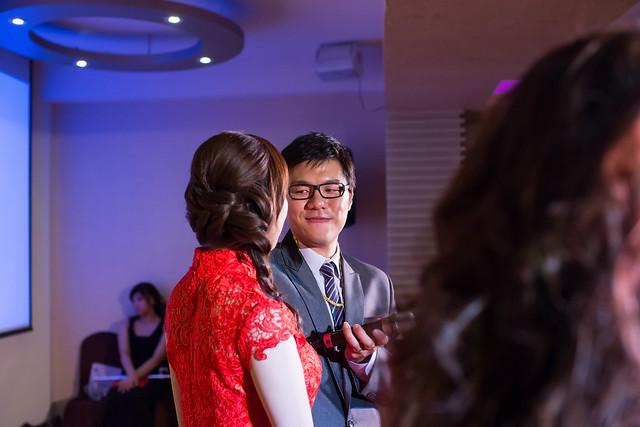 婚禮記錄509