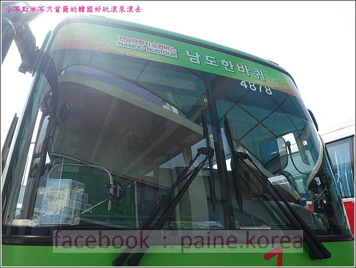 順天觀光巴士 (2).JPG