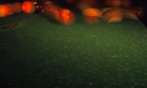 "Billard (02) • <a style=""font-size:0.8em;"" href=""http://www.flickr.com/photos/69570948@N04/19517629193/"" target=""_blank"">View on Flickr</a>"
