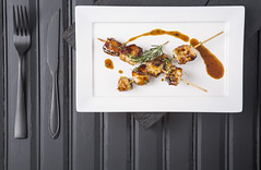 Gastronomia (medeiros.rafa) Tags: food fotografia foodstyling fotogourmet fotocomgosto