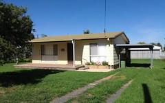 26 Allan Street, Henty NSW