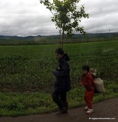North Hamgyong Province 8