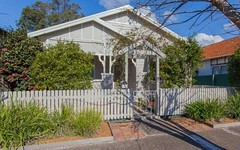 3 Dorothy Street, Hamilton North NSW