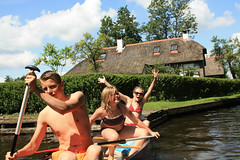 "ZOMERKAMP2015-7673 • <a style=""font-size:0.8em;"" href=""http://www.flickr.com/photos/48466378@N08/19824052222/"" target=""_blank"">View on Flickr</a>"