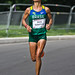Pan Am Games Toronto 2015 Womens Marathon