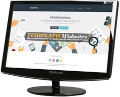 templato.nl goedkope webdesign (templato.nl) Tags: logo design marketing internet webdesign template seo snelle maken snel laten goedkope websitepromotie betaalbare kwalitatieve