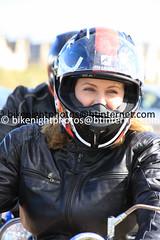WSM_Bike_Nights_30_07_2015_image_0003 (Bike Night Photos) Tags: charity sea front motorbike moto mag bikers westonsupermare bikeshow motorcyle northsomerset wsm royalbritishlegion poppyappeal rblr westonbikenights