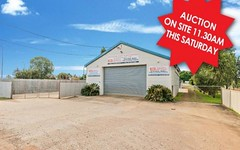 300 Bacon Street, Grafton NSW