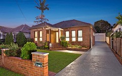 3 The Causeway, Strathfield South NSW