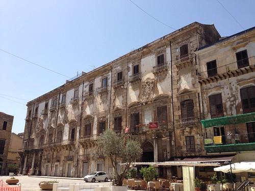 Palermo (7)