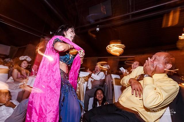 ACJanica&Levy-wedding-HL-HD-0339