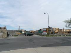 DSCF0014 (bttemegouo) Tags: quartier 54 condo montréal montreal rosemont 790 construction phase 1 rachel julien chateaubriand 5661 batiment ville architecture
