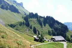 Alp Imbrig Marbach (Martinus VI) Tags: schweiz switzerland suisse suiza luzern svizzera alp emmental marbach kanton entlebuch bumbach schangnau imbrig