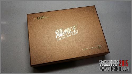 藻精王禮盒03.jpg