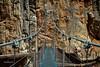 pasarela (rodante) Tags: pasarela malaga ardales caminitodelrey rodante