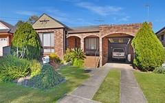 9 Lorando Avenue, Sefton NSW