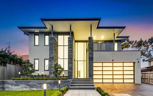 35 Moira Avenue, Denistone West NSW
