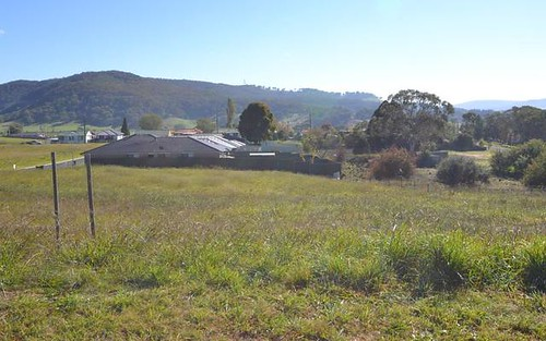 Lot 229 Henning Crescent, Wallerawang NSW 2845