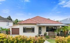 50 Albert Street, Corrimal NSW